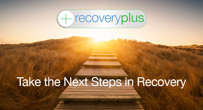 RecoveryPlus Classes